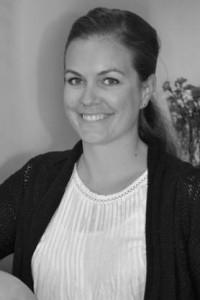 Åsa Torstensson